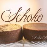 Kuchenkönigin Schokoladenkuchen Cake Chocolate Rezept Recipe Tutorial Motivtorte Backen Tutorials