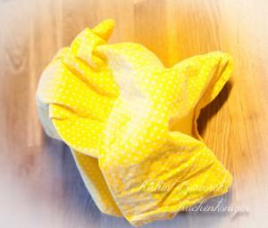Butter Torte Schlagsahne Kitchen Aid Kuchenkönigin