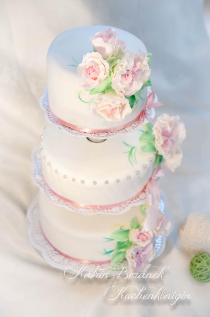 Kuchenkönigin_Englische_Rosen_Torte (30 von 33)