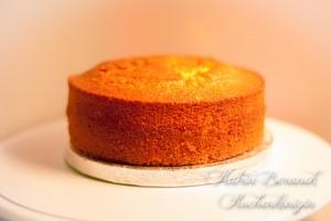 Kuchenkönigin Orangentortenboden Orangen Kuchen Cake Orange
