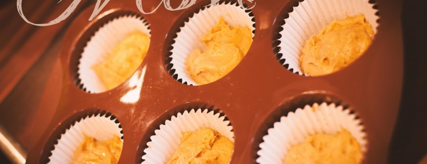Kuchenkönigin Rezept Cupcake Cupcakes Tutorials Dekoration Anleitung Backen Kuchen Torte Hochzeit Geburtstag Mokka Cappucino Kaffee Sahne Mousse Schokolade