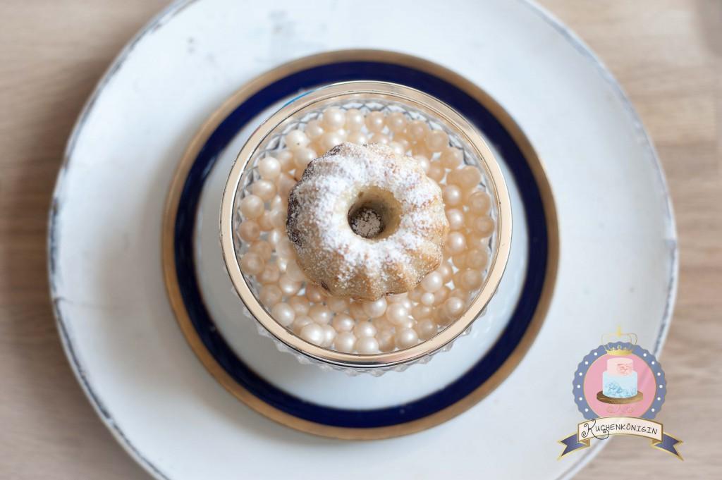 Rette Deinen Marmorkuchen Geniales Rezept Neue Optik